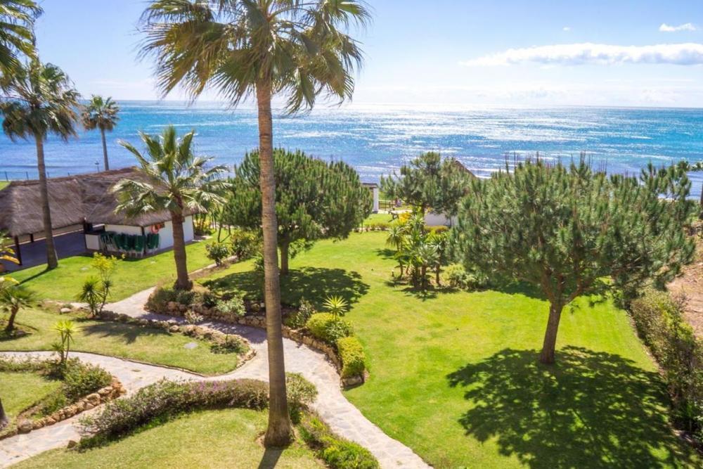 Penthouse - Marbella East