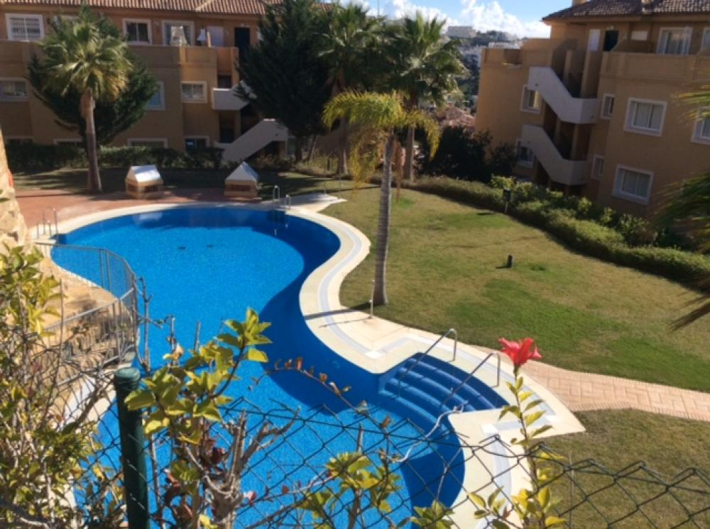 appartment_riviera_del_sol_property