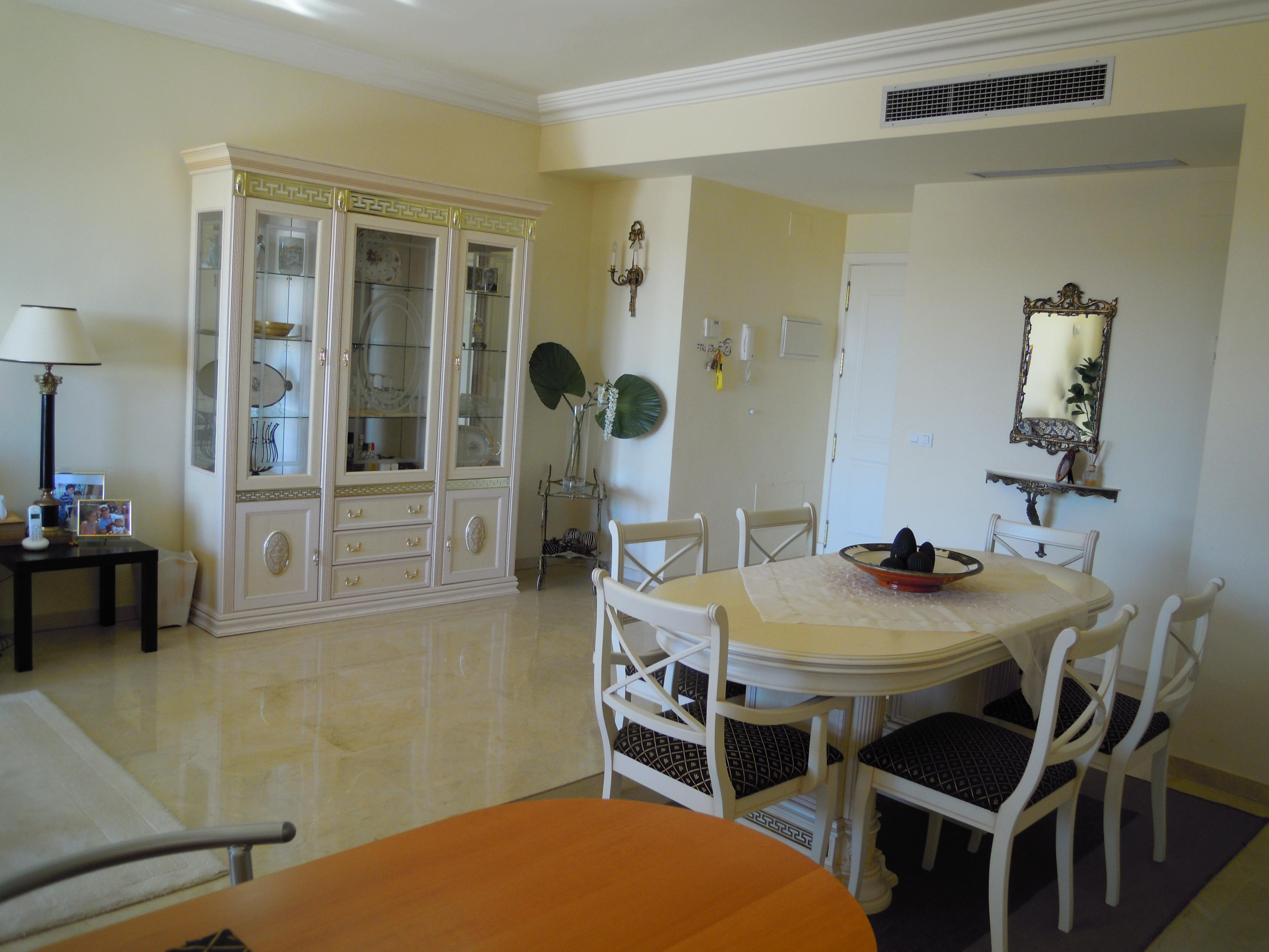 appartment_riviera_del_sol