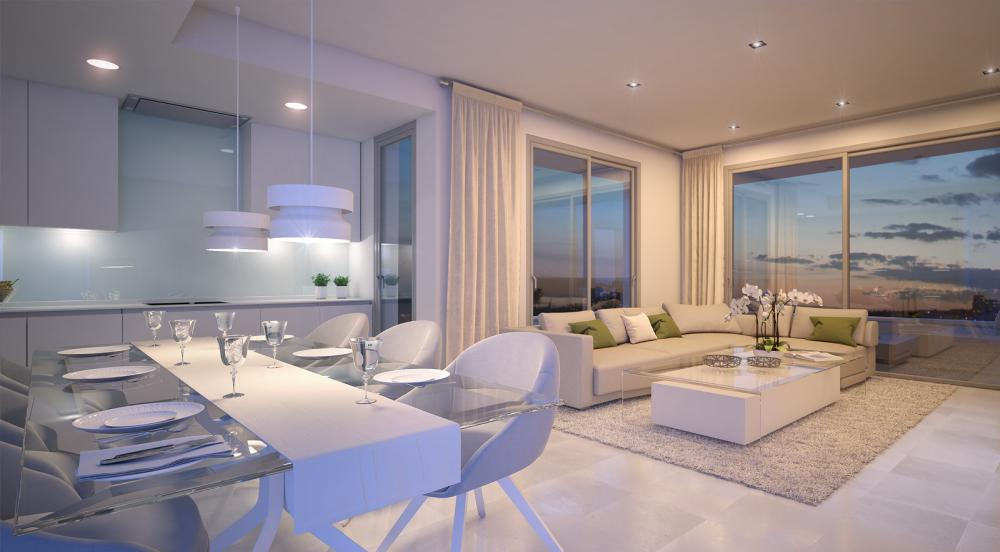 facilities_modern_apartments_estepona
