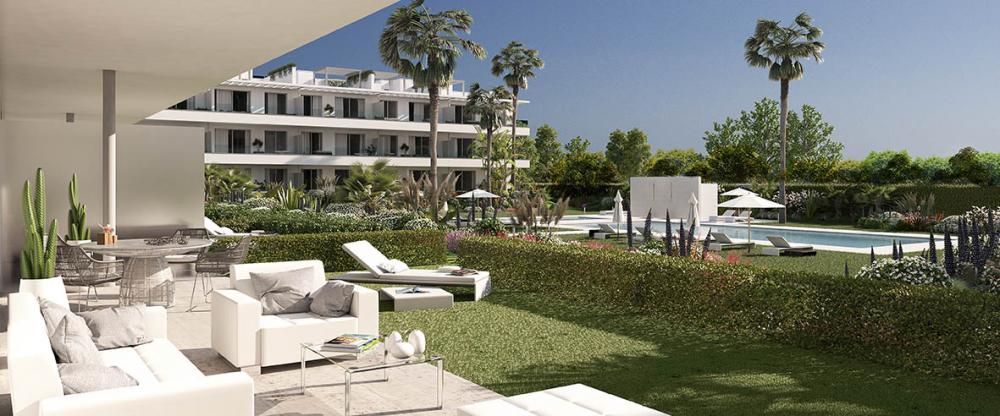 facility_modern_apartments_estepona