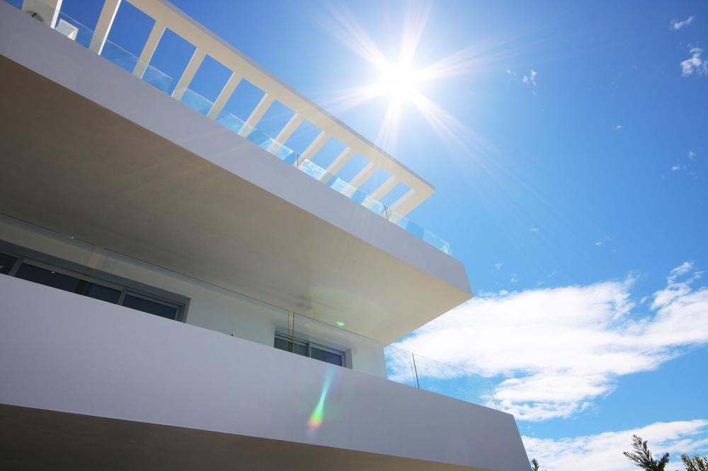 new_facilities_modern_apartments_estepona