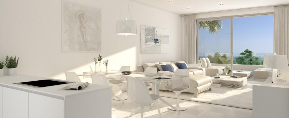 facilities_modern_apartment_estepona_new