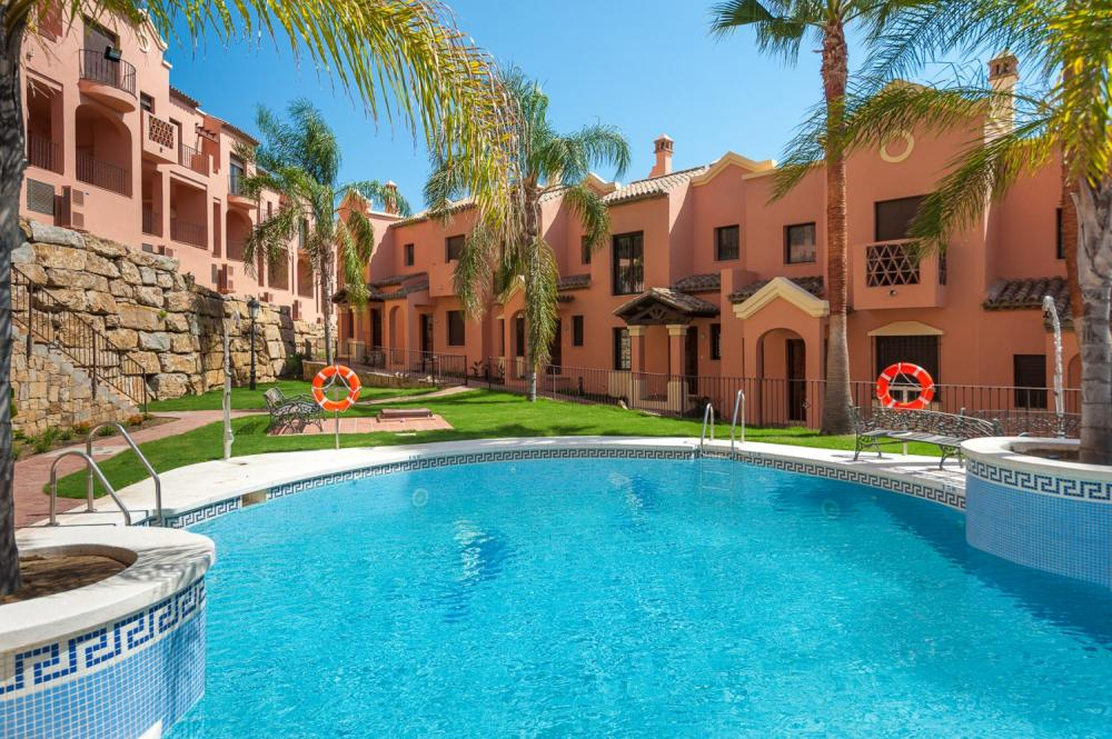 townhouses_estepona