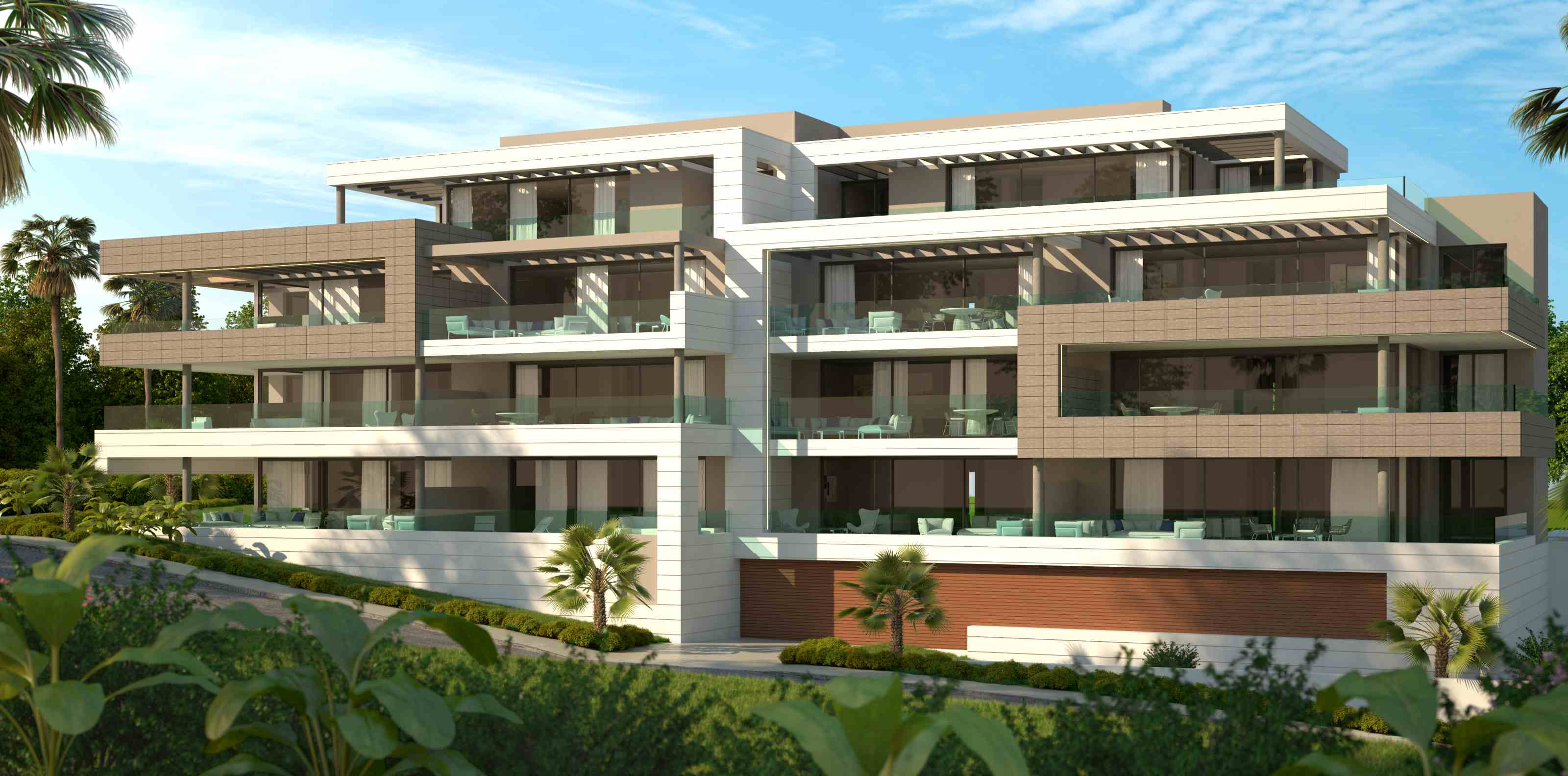 apartment_estepona