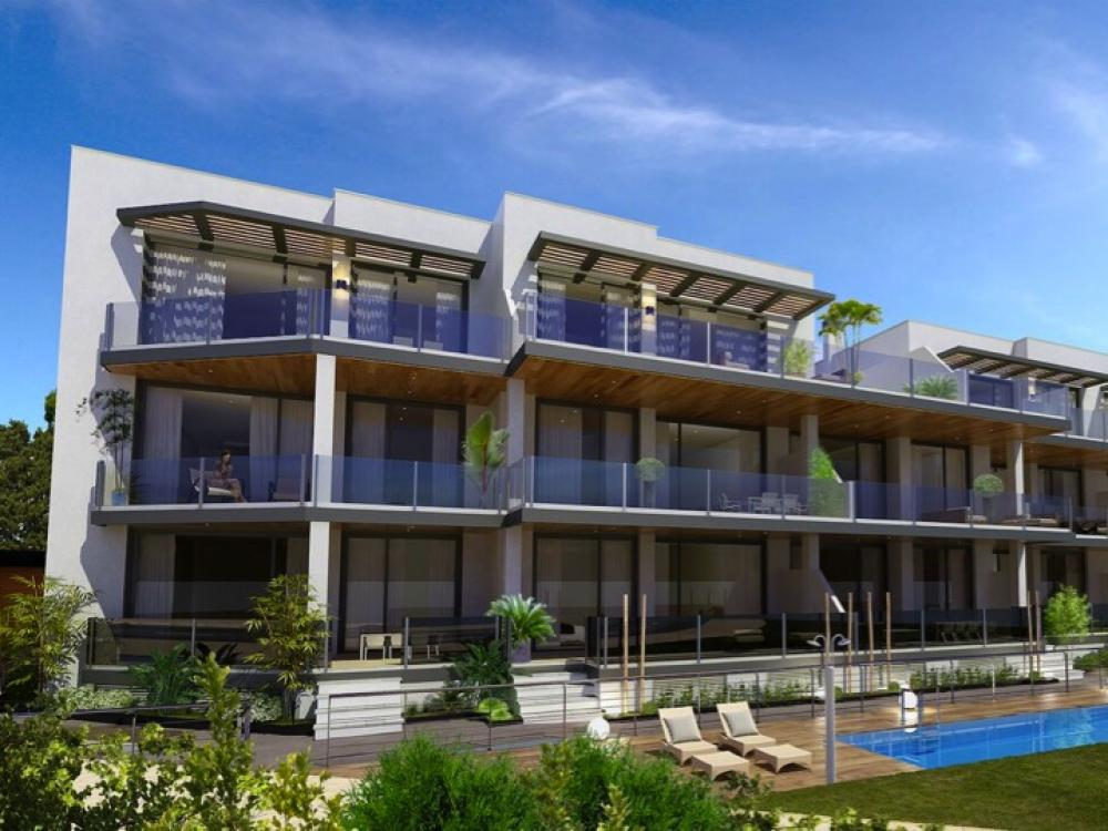 beachfront_modern_off-plan_development