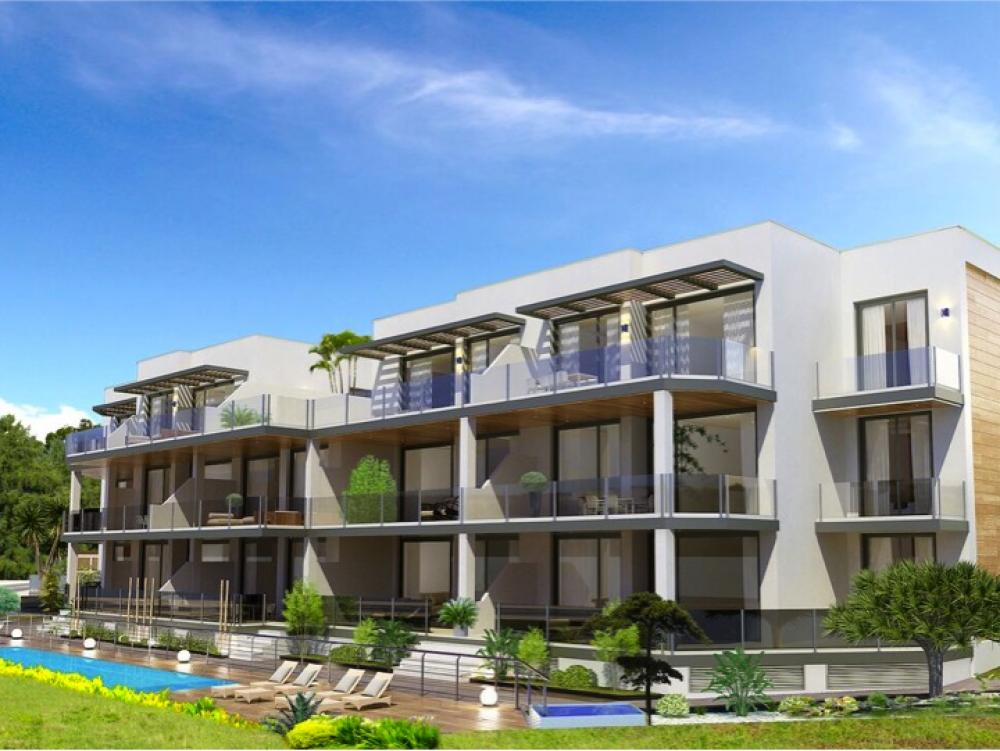 estepona_beachfront_modern_off-plan_development