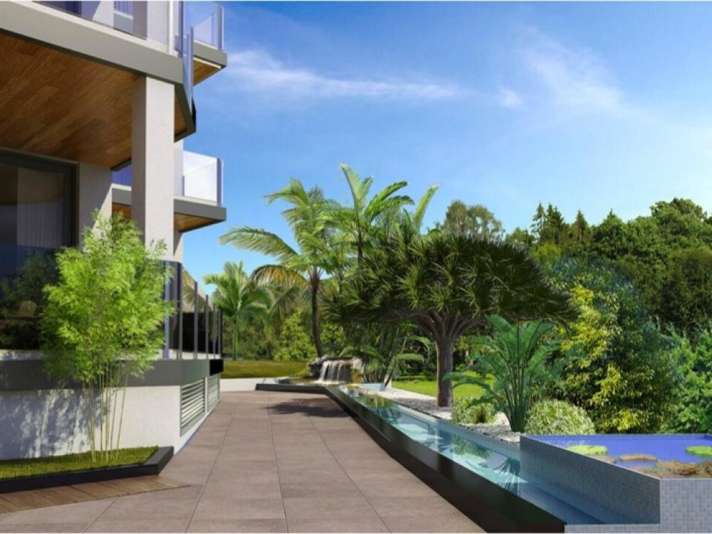 beachfront_modern_off-plan_costalita