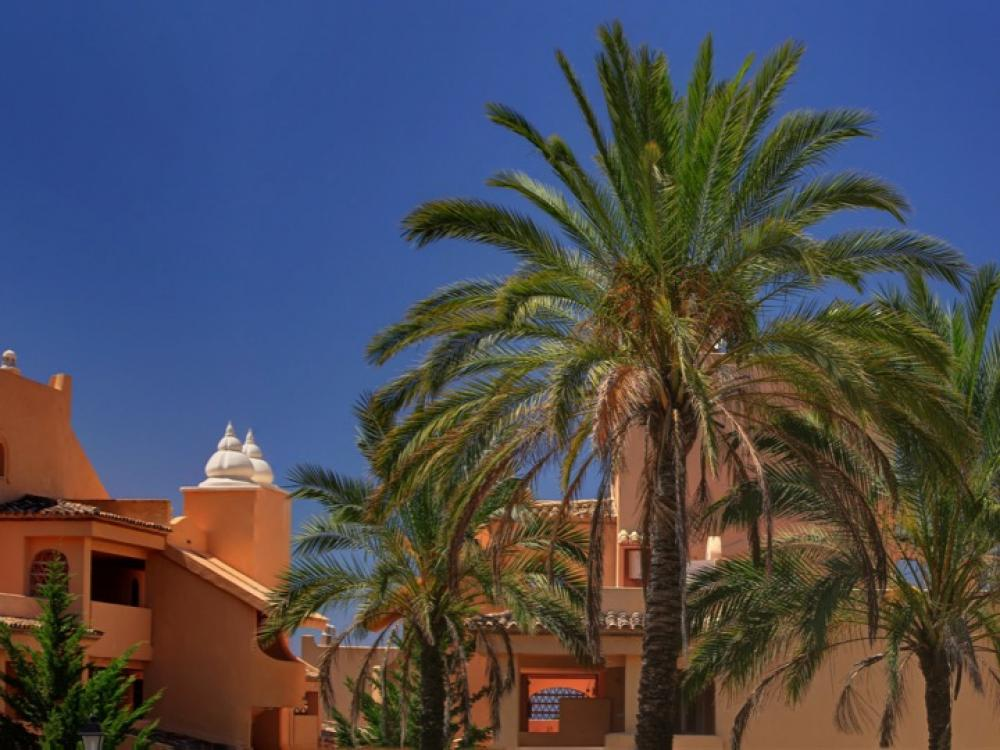 elviria_apartments_marbella_