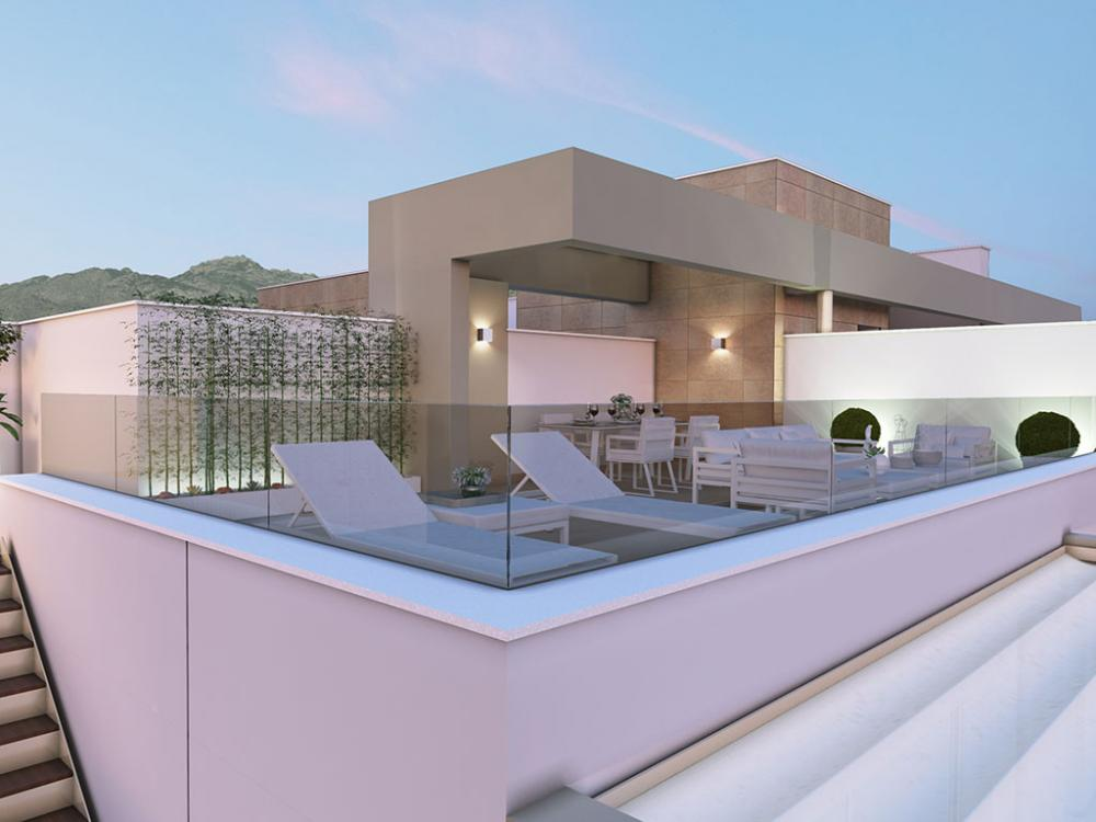 modern-apartments_mijas