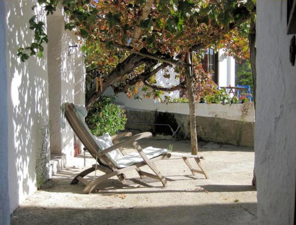 bed and breakfast near malaga bablo marbella