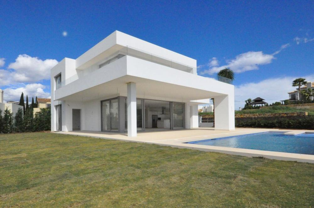 new_modern_villa_san_pedro_sea_views_
