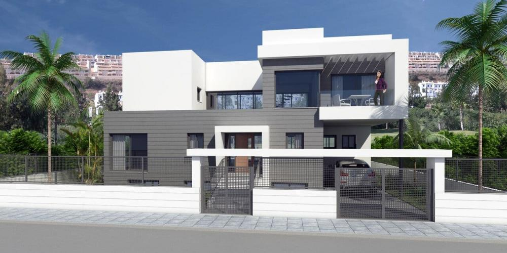 contemporary_turn-key_villa_mijas_costa
