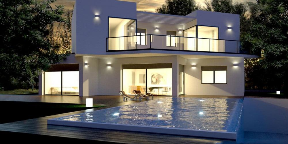 turn-key_villa_mijas