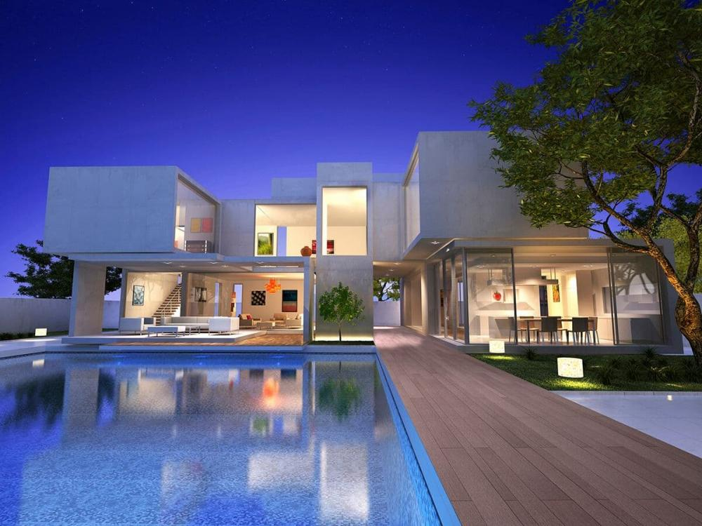 modern_turn-key_villa_mijas