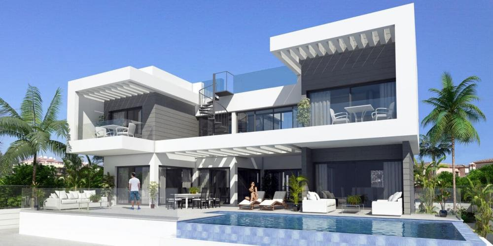turn-key_new_villa_mijas