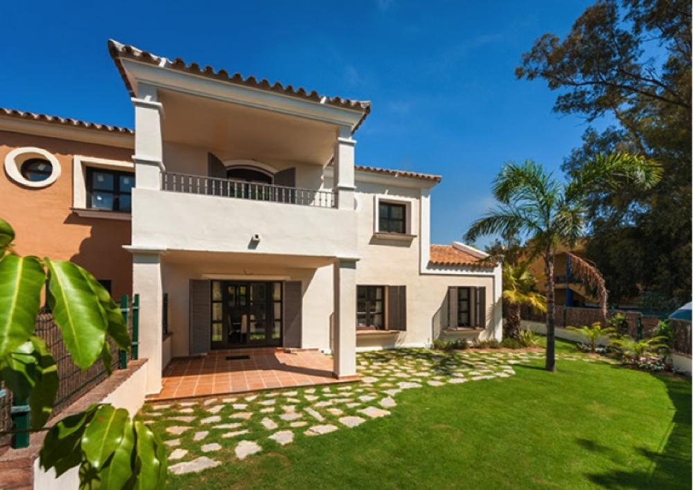 beachside_villa_marbella-west