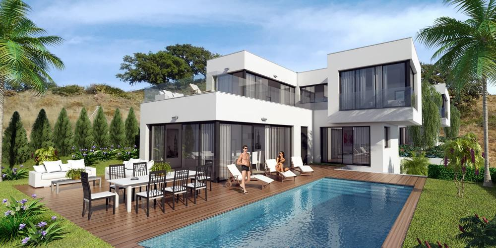 real_estate_modern_costa_del_sol