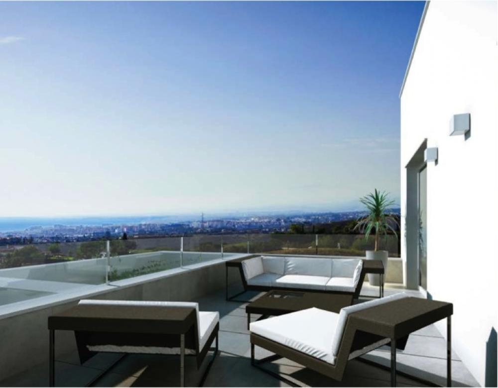 apartments_panoramic_views_marbella_east