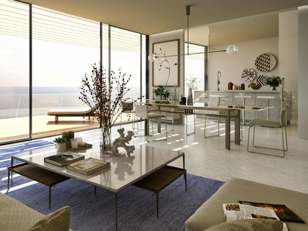 new_development_beachfront_estepona