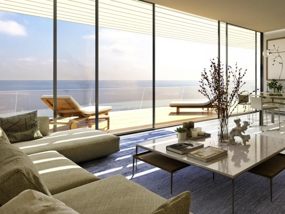 beachfront_estepona_apartments_penthouses