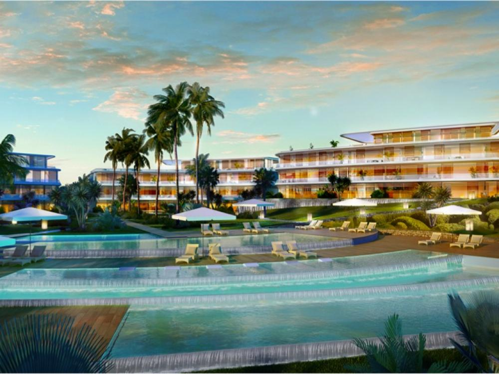 beachfront_estepona_penthouses