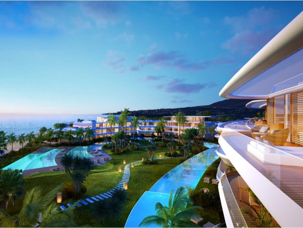 new_project_beachfront_estepona