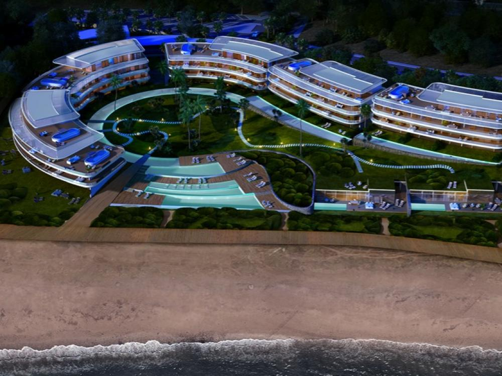 beachfront_estepona_apartments
