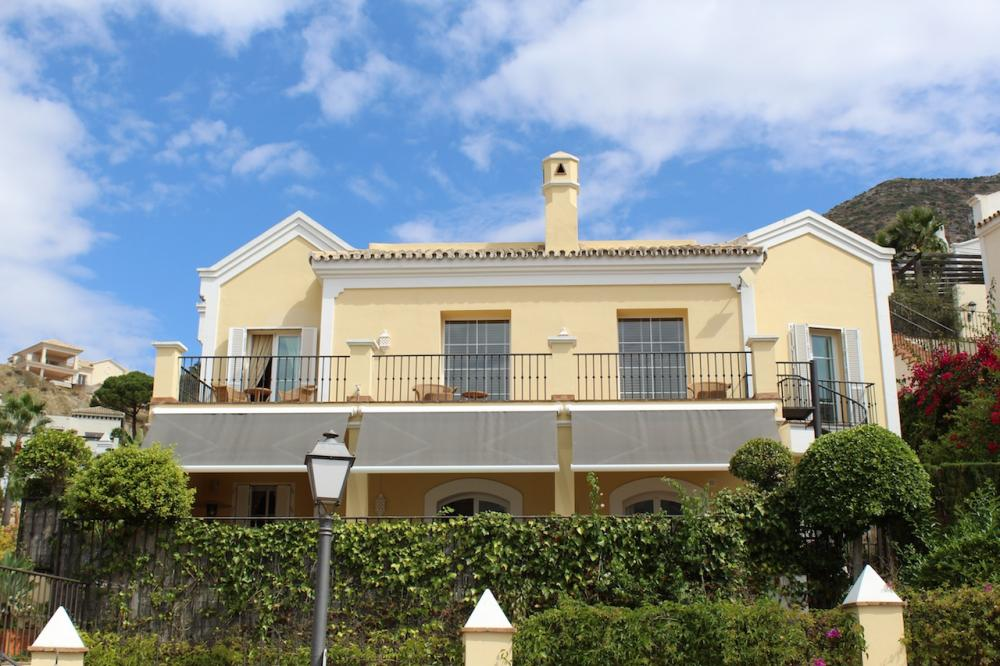 sierra_blanca_country_club_villa
