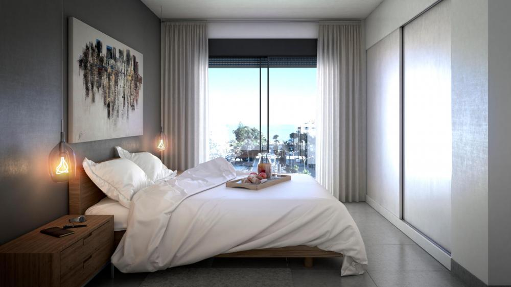 towmcenter_modern_apartments_estepona
