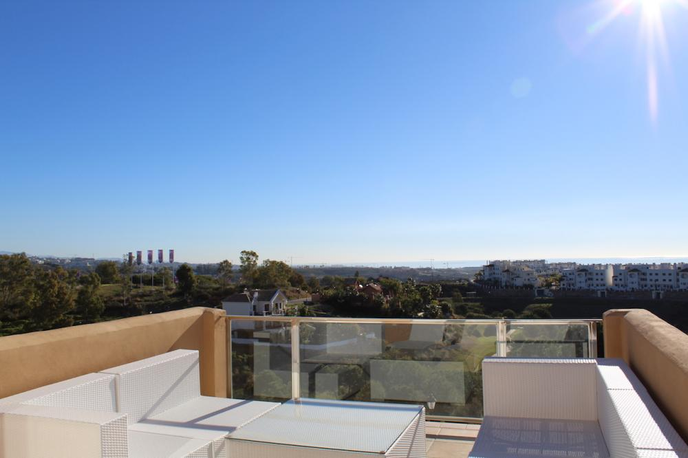 new_golden_mile_resale_modern_estepona