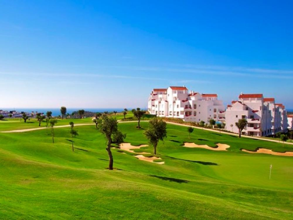 frontline_golf_apartments_estepona-new