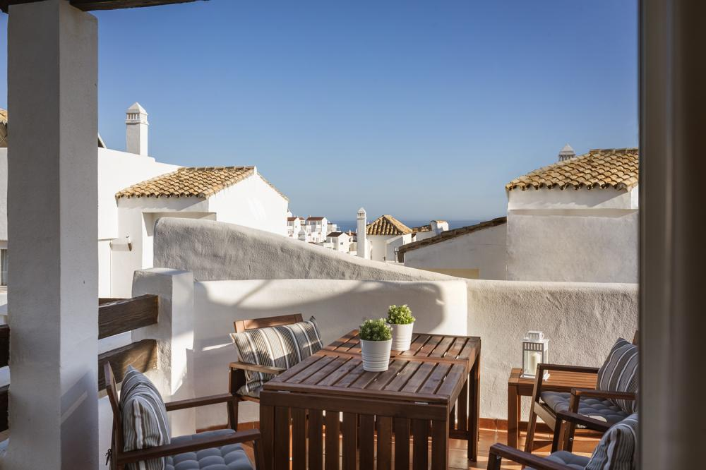 new_bargain_apartments_valle_romano_estepona