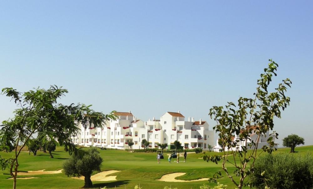 new_frontline_golf_apartments_estepona