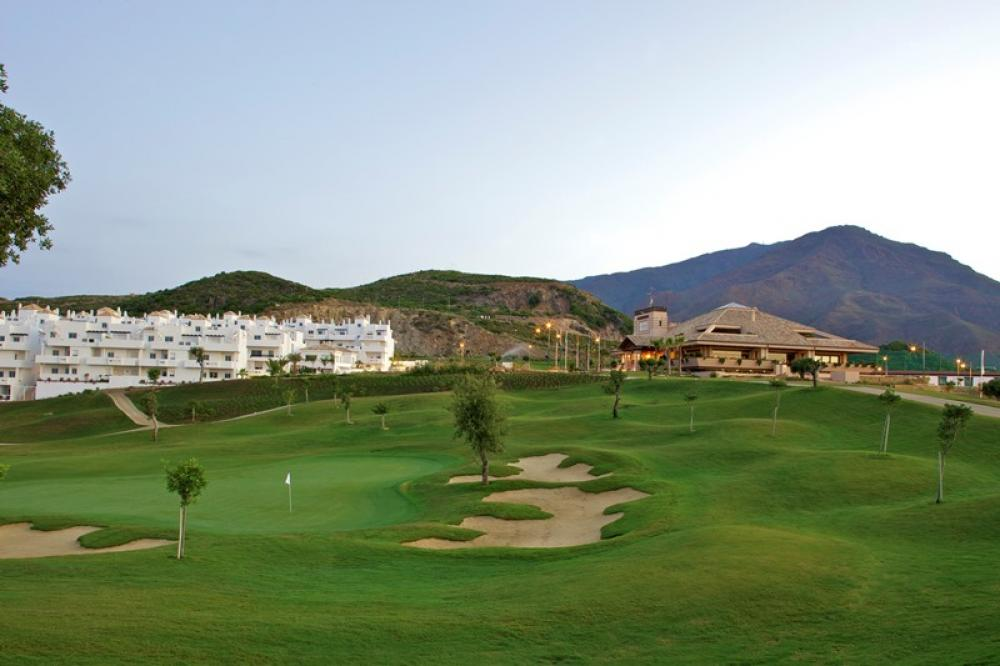 golfresort_in_estepona