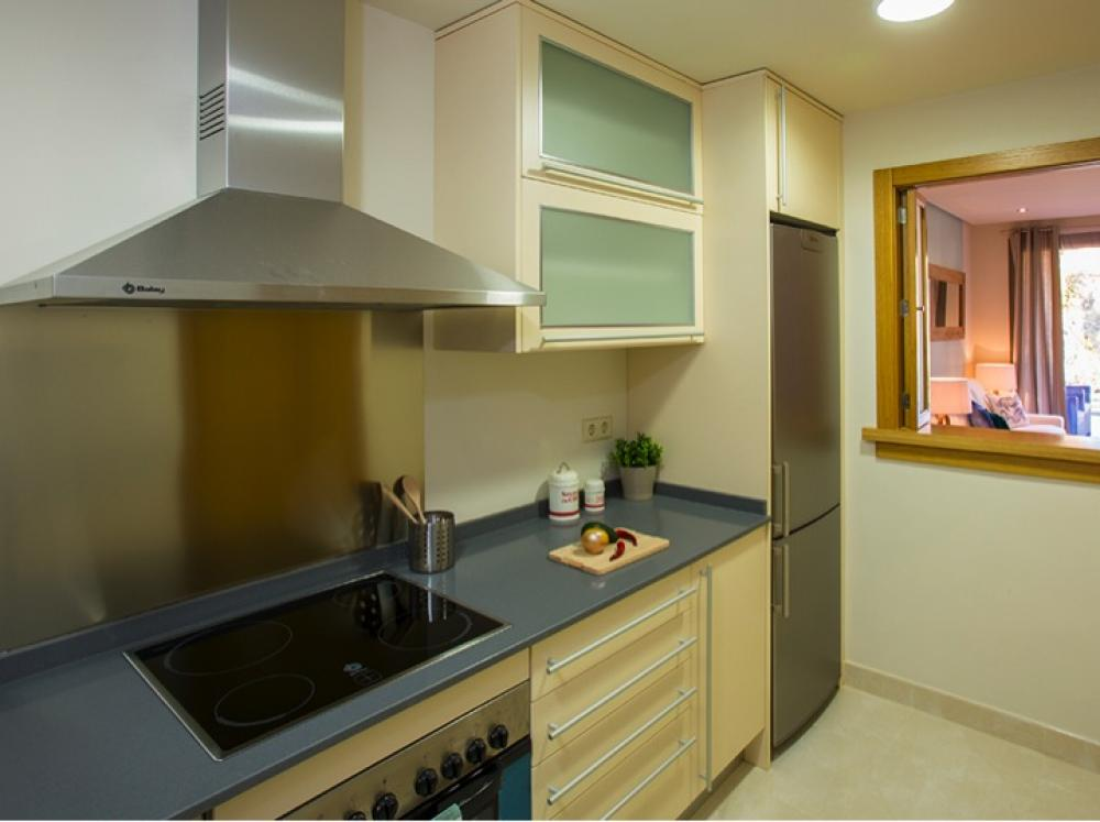 new_golden_mile_kitchen_apartment