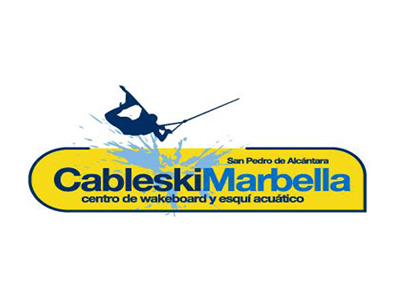 Cableski Wakeboard & Watersports San Pedro